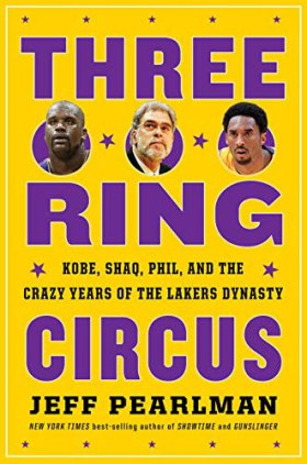 A New Book Chronicles Kobe Bryant's Early-Career Cruelty. Here's Why It's Important to Talk About