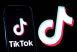 TikTok Ban Blocked by Judge