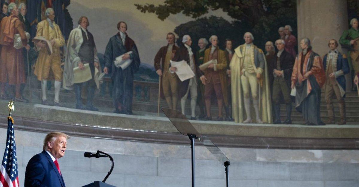 trump american history speech jpg?quality=85&crop=0px,73px,1024px,536px&resize=1200,628&strip