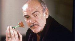 Sean Connery, 'Original' James Bond, Dies at 90
