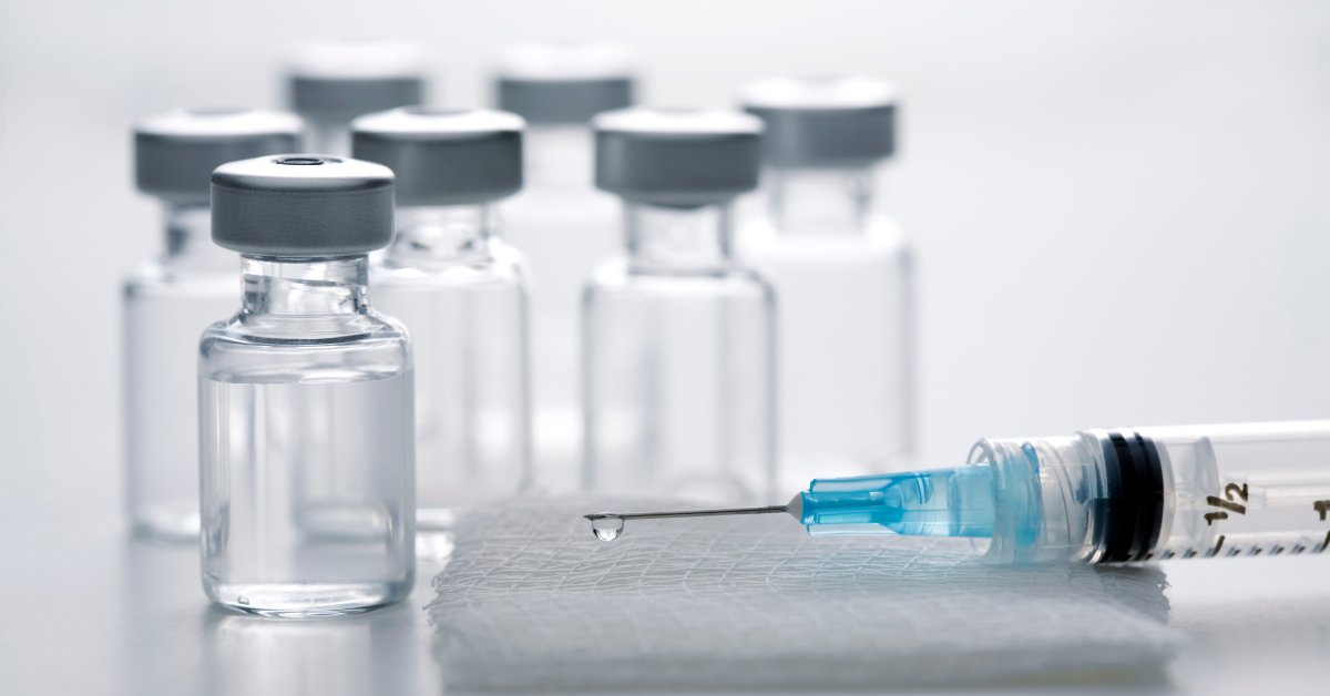 U.K. Plans 'Challenge Trials,' Which Will Intentionally Give People COVID-19 to Test Vaccines