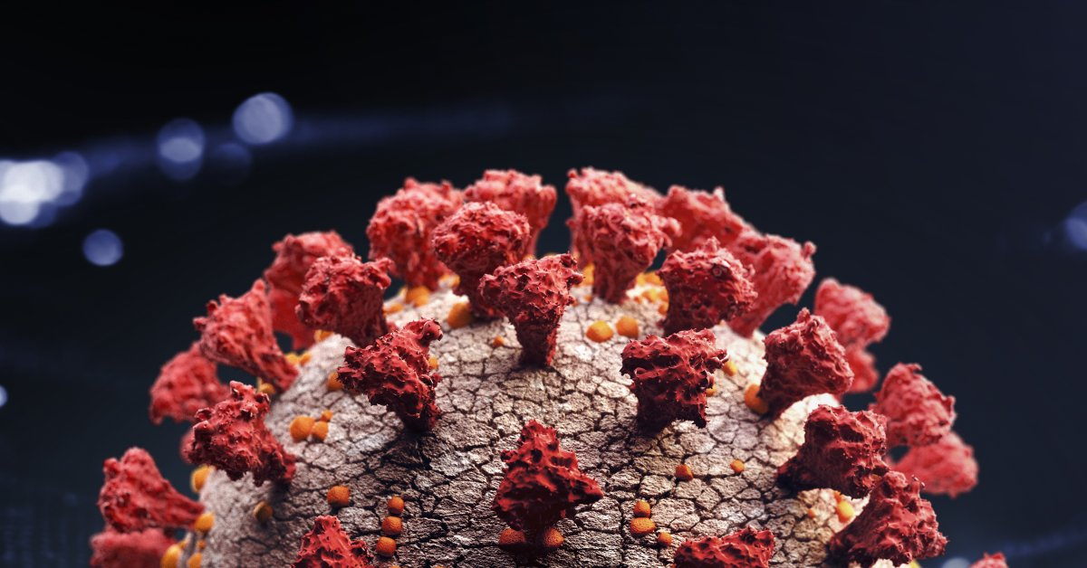 COVID-19 Antibodies May Last Longer Than Researchers Thought