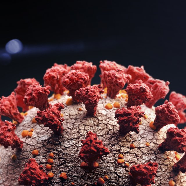 COVID-19 Antibodies May Last Longer Than We Thought