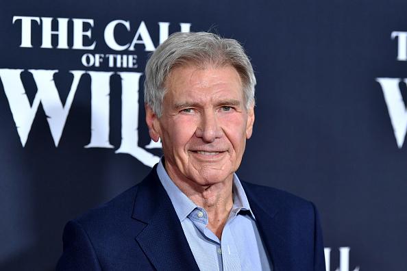 Harrison Ford Climate Change jpg?quality=85&w=594&h=396&crop=1.'