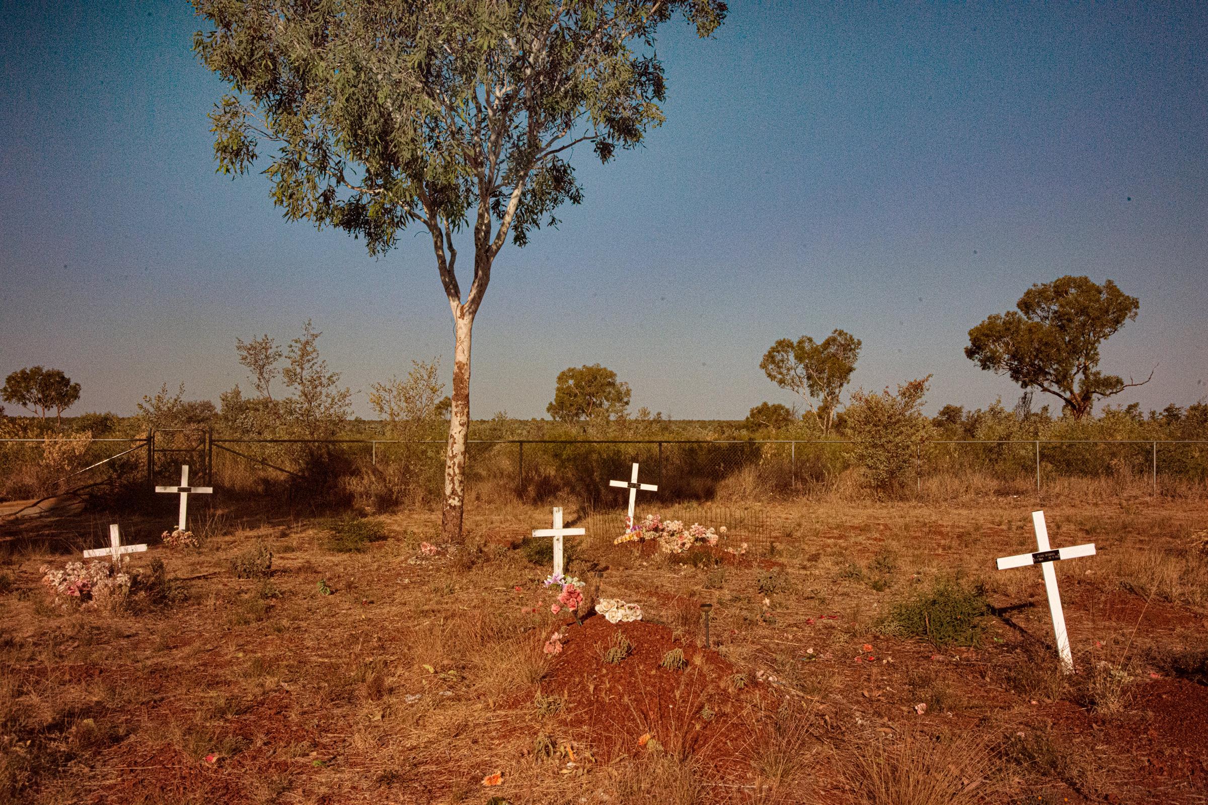 blm-australia-aboriginal-justice-03