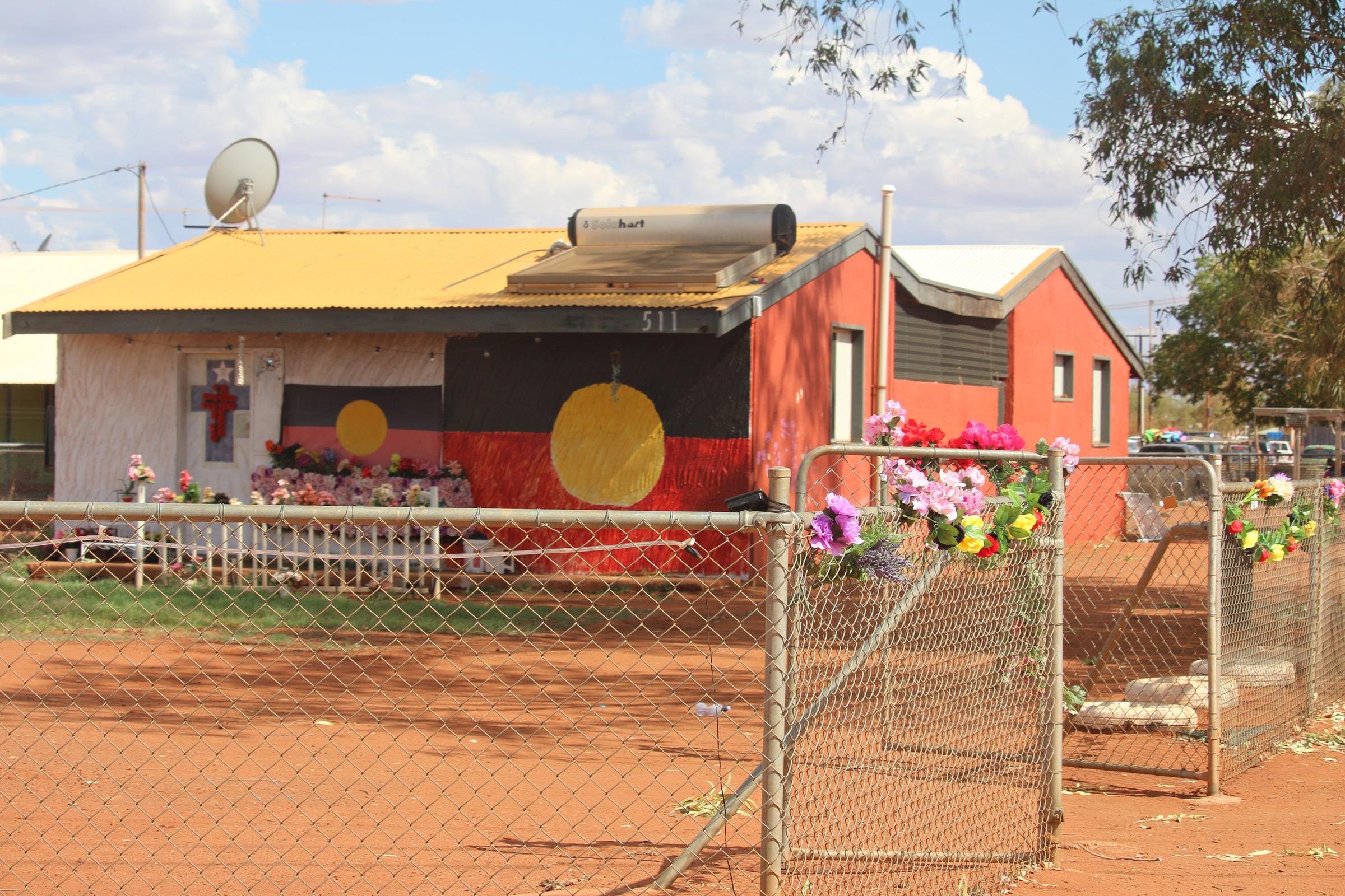 blm-australia-aboriginal-justice-09
