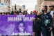 Louisville Reacts After Cop Charged With Wanton Endangerment In Breonna Taylors Death