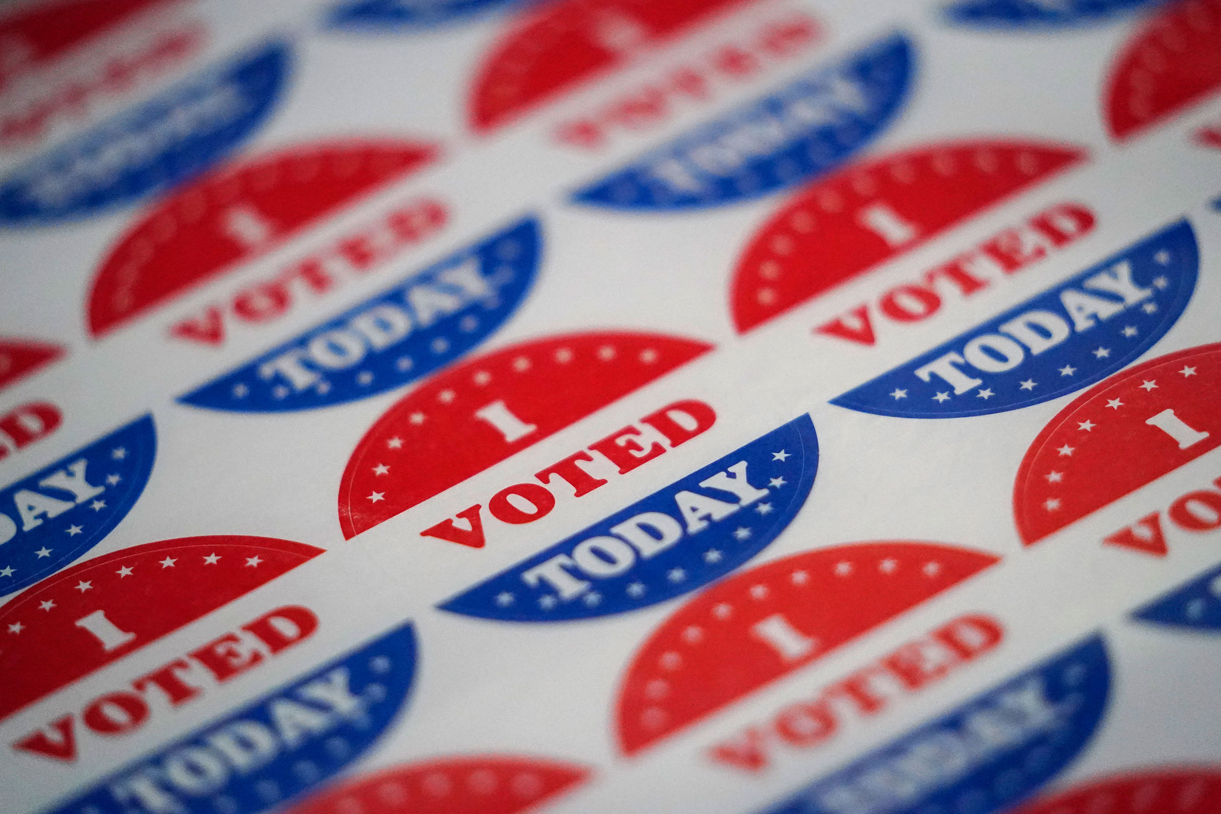 Boyd Matheson on Why the Wednesday After Election Day Matters More