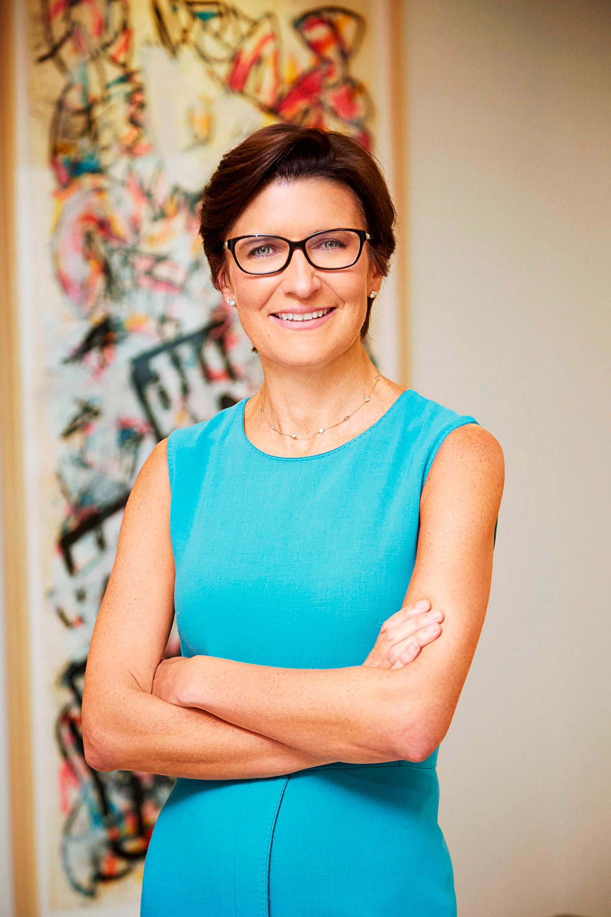 Citigroup named Jane Fraser as its next chief executive on September 10, 2020, tapping a woman to lead a giant Wall Street bank for the first time.