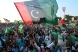 PAKISTAN-POLITICS-OPPOSITION-PROTEST