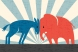political-polarization