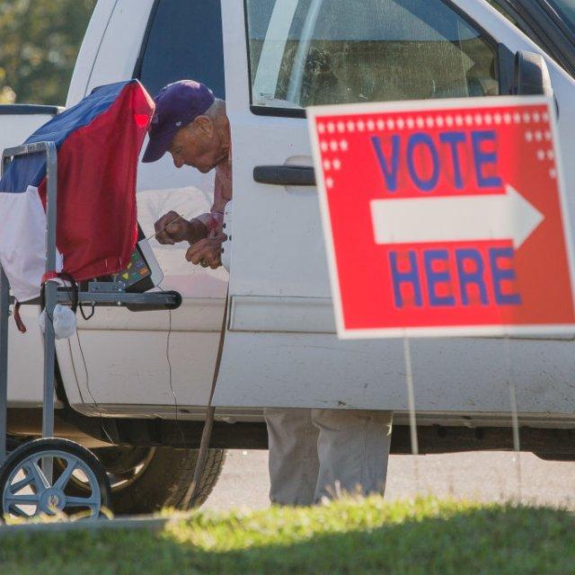 Alabama Ruling May Disenfranchise Thousands