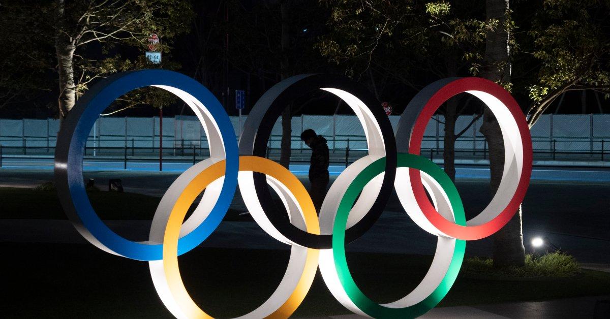 Olympic jpg?quality=85&w=1200&h=628&crop=1