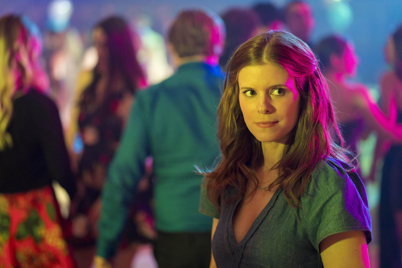 Kate Mara in 'A Teacher'