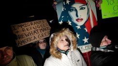 Why Trump's 'Muslim Ban' Will Be Felt for Years