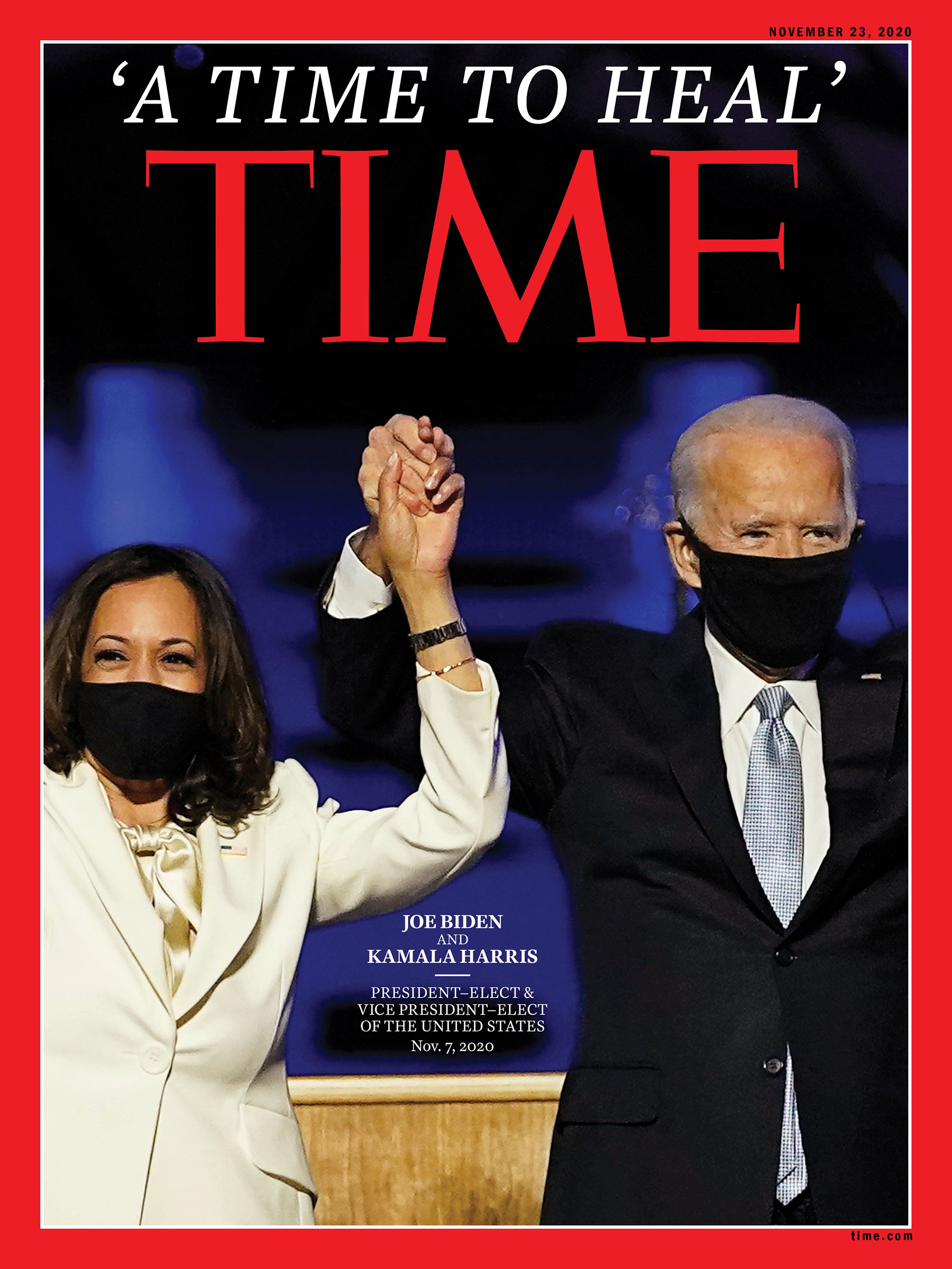Image result for images of time magazine