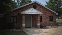 Independent Abortion Clinics Are Disappearing