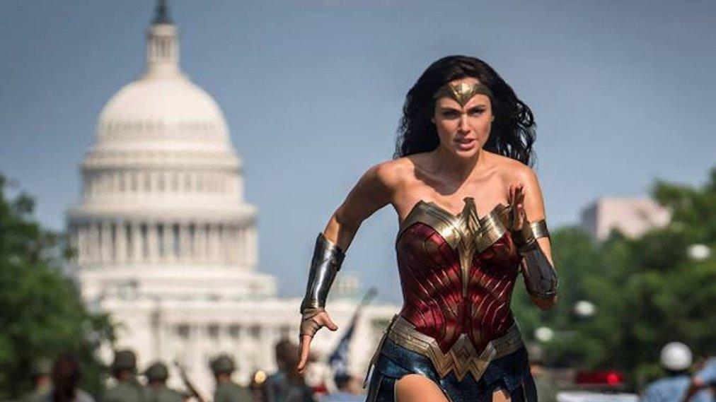 https://api.time.com/wp-content/uploads/2020/12/Wonder-Woman-1984_0.jpeg?quality=85&w=1012&h=569&crop=1