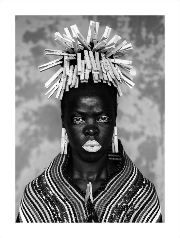 zanele-muholi-tate-exhibit-02