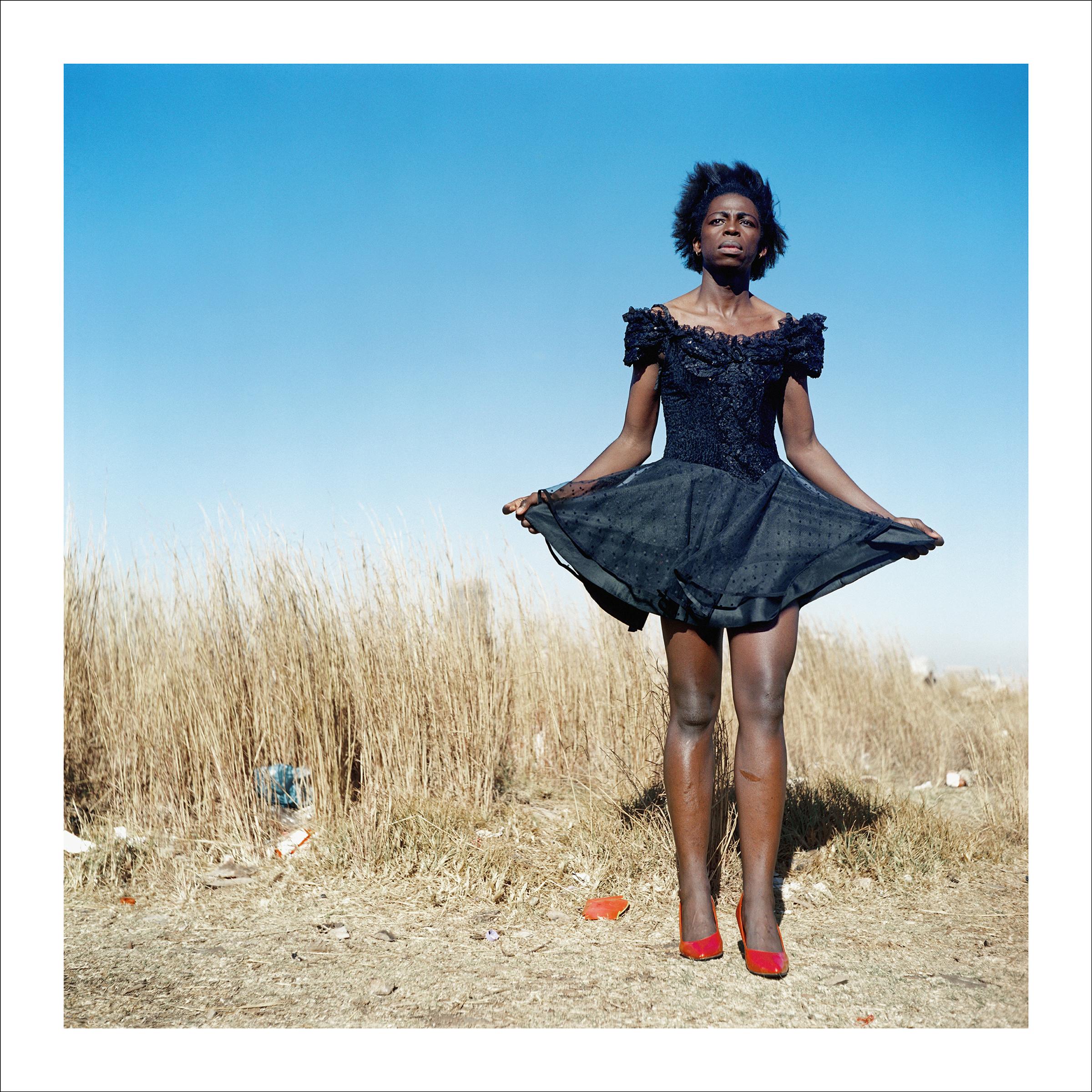 Miss D'vine II 2007