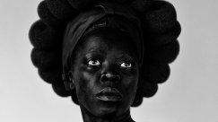 Zanele Muholi Documents Black, Queer Life