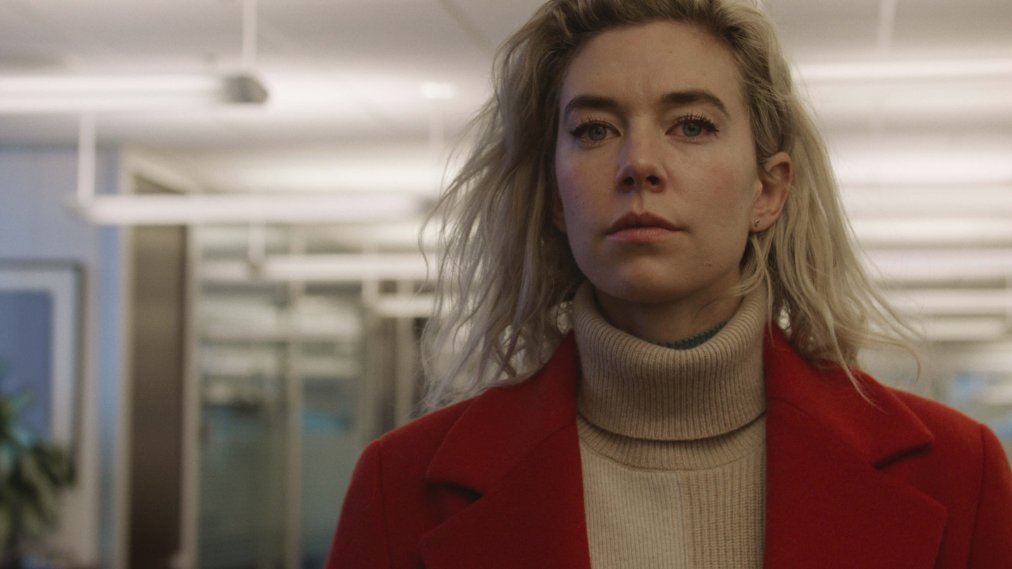 Vanessa Kirby Is Superb In Hard-to-Watch Pieces of a Woman | Time
