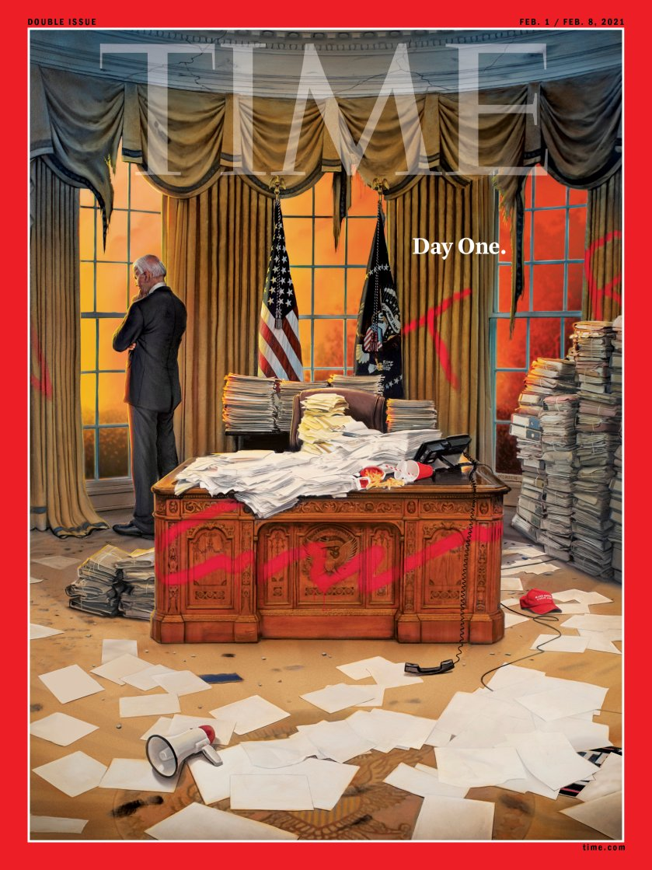 [Image: TIM210201_Biden.Oval_.Cover_.jpg?quality=85&w=840]