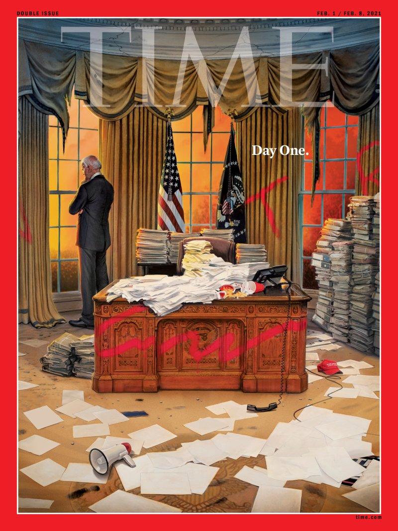 TIM210201_Biden.Oval_.Cover_.jpg?w=800&q