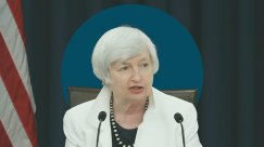 What Treasury Secretary Nominee Janet Yellen Could Mean for Mortgage Rates