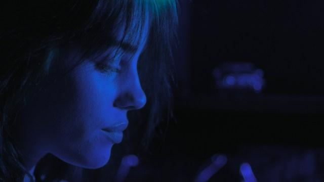 In Praise of 'Billie Eilish: The World's a Little Blurry'.jpg