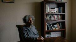 Albert Woodfox Speaks on Racial Justice in America