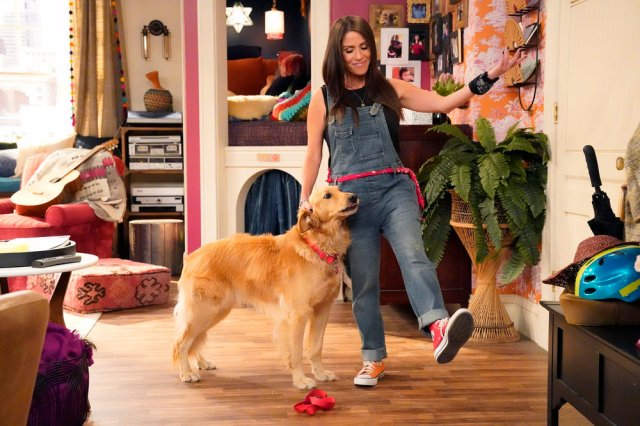 'Punky Brewster' Is Everything Wrong With Kids' TV Revivals.jpg