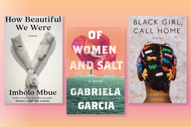 Here Are the 14 New Books You Should Read in March.jpg