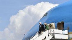How the Texas Storms Will Shape Joe Biden's ClimateAgenda