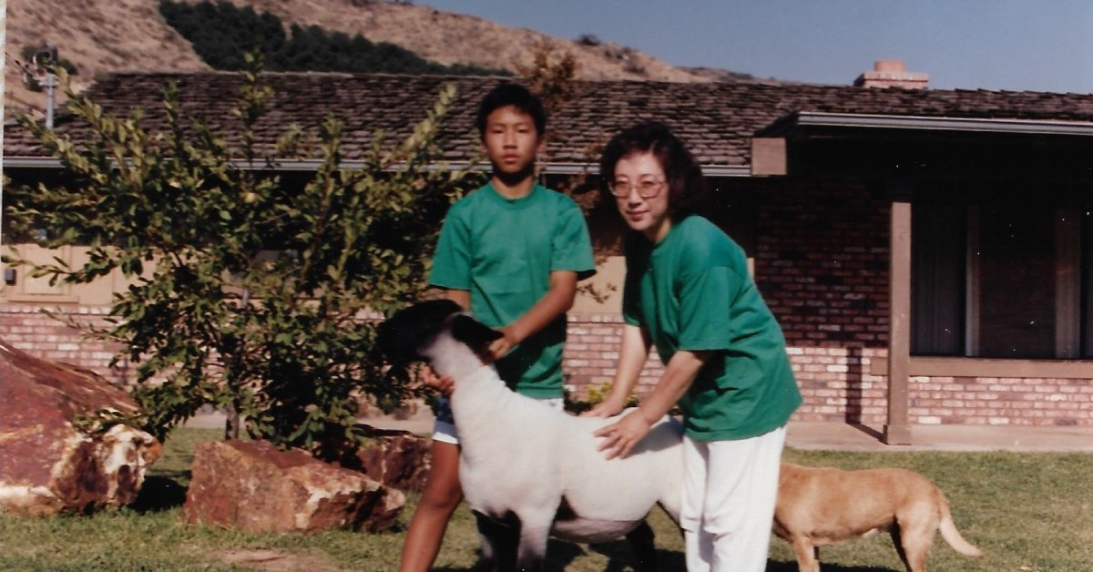 time.com: Minari and the Real Korean-American Immigrants Who Have Farmed U.S. Soil for More Than a Century