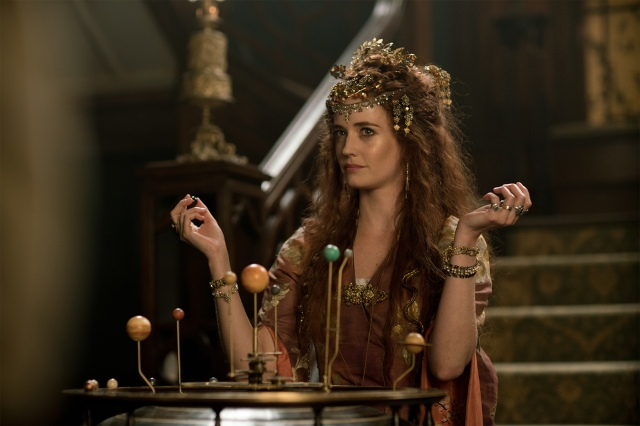 Fate and Free Will Battle in Starz's Enchanting 'Luminaries'.jpg