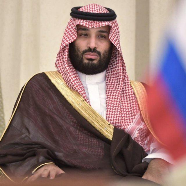 Press Freedom Group Files Lawsuit Against Saudi Arabia Over Khashoggi Killing