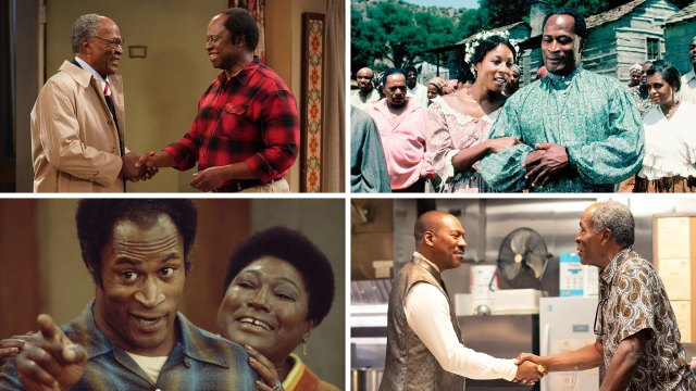 John Amos Reflects on 50 Years in Hollywood.jpg