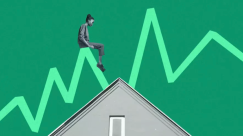 Mortgage Rates Are Rising. Here's What 5 Experts Predict for March 2021