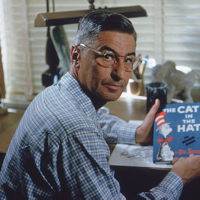 Six Dr. Seuss Books Will Stop Being Published Because of Racist Imagery