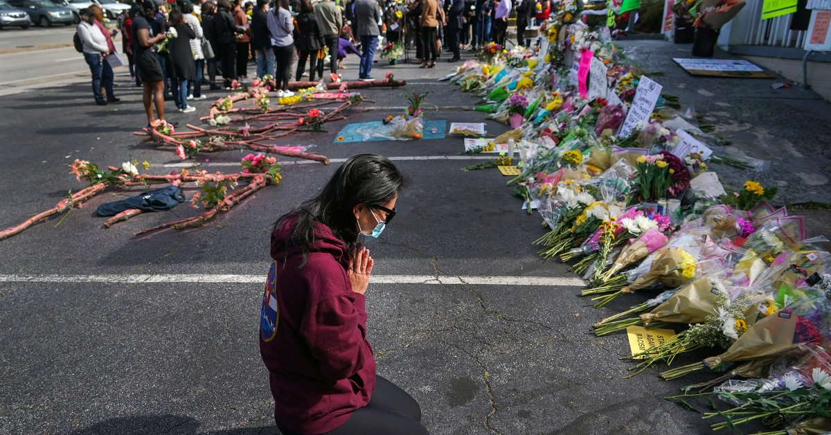 time.com: Jeremy Lin on Atlanta Shootings, Anti-Asian Racism
