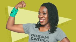 How the Budgetnista Got Scammed Out of $20,000, Lost Her Job and Rebounded