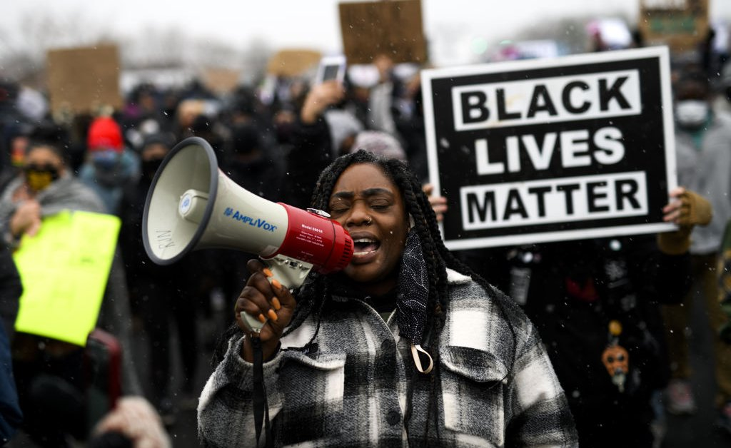 Reckoning With One Police Shooting and Another Police Trial, Minnesota Activists Are Weary, and Wary of Reform Goals thumbnail