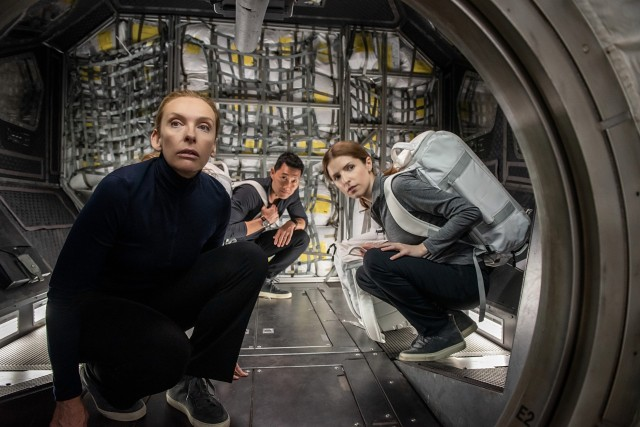 Netflix's Stowaway Tangles with Morality in Space.jpg