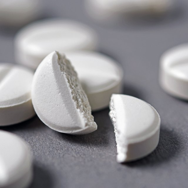 Why Abortion Pills Are The Next Battle Over Abortion Rights