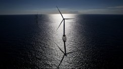 Will Biden's Offshore Wind Plan Be Enough?
