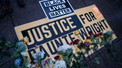 Minnesota Cop Who Fatally Shot Daunte Wright Will Be Charged