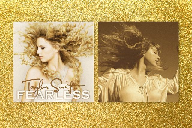 The Significance of Taylor Swift's Fearless in 2008—and How Taylor's Version Stacks Up.jpg