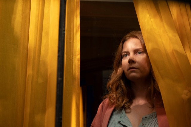 The Woman in the Window Is an Effective Agoraphobia Thriller with a Chilly Uptown Sheen.jpg