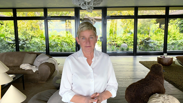 Why Is Ellen DeGeneres Ending Her Talk Show?.jpg